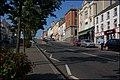 Bridge Street, Banbridge - geograph.org.uk - 460421.jpg