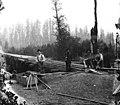 Bridge construction crew, Grays Harbor County, Washington, probably between 1890 and 1900 (WASTATE 399).jpeg