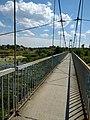 Bridge of Love (Boguslav, Ukraine) Міст кохання (Богуслав, Україна) (50170435892).jpg