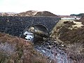 Bridge over Allt Dubh - geograph.org.uk - 1169392.jpg