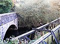 Bridge over River Loxley - geograph.org.uk - 1003601.jpg