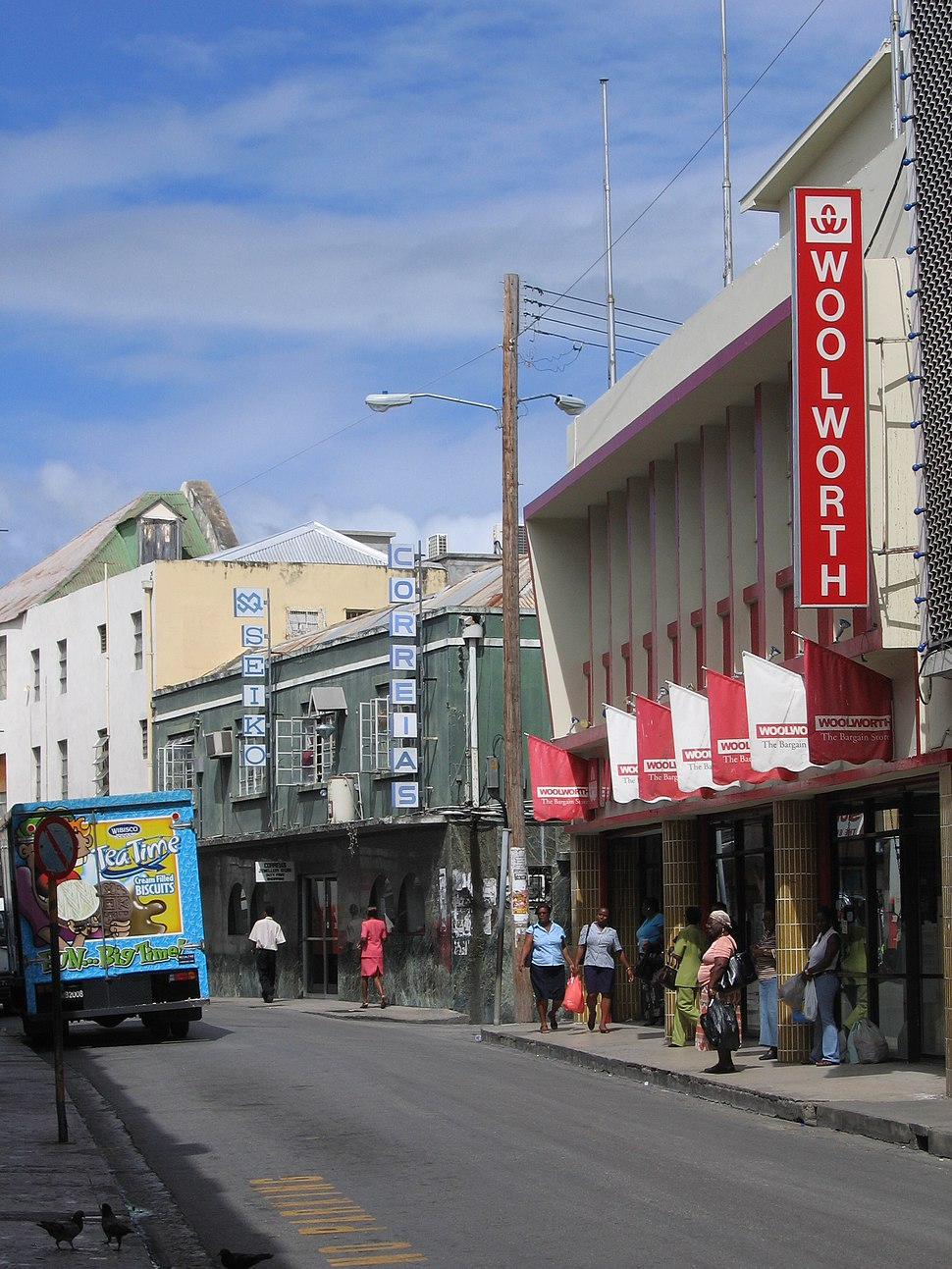 Bridgetown 053