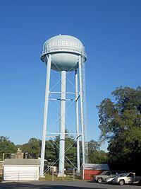 Bridgeville DE watertower.jpg
