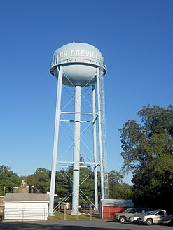 Bridgeville DE watertower.jpg