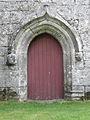 Briec (29) Chapelle Sainte-Cécile 06.JPG