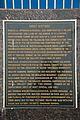Brief History with KMC Notice Plaque - Bhukailash Rajbati Estate - Kidderpore - Kolkata 2015-12-13 8268.JPG