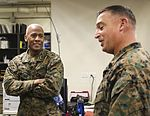 Brig. Gen. Williams visits CLB-8 Marines in Italy 170203-M-GL218-042.jpg