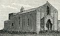 Brindisi chiesa del Casale xilografia.jpg