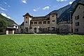 Brione. Castello dei Marcacci. 2019-06-23 16-02-46.jpg