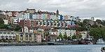 Bristol MMB «X9 Docks.jpg
