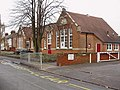 Britannia Road Primary School - geograph.org.uk - 16031.jpg