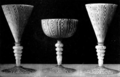 Britannica Glass Venetian Drinking Glasses.png