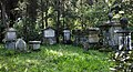 British Cemetery Corfu Town 17.jpg