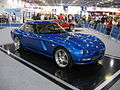 British International Motor Show 2006 - IMG 8125 - Flickr - robad0b.jpg