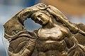 British Museum (24170009328).jpg