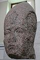 British Museum Egypt 064.jpg