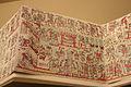 British Museum Mesoamerica 017.jpg