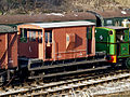British Railways 20 Ton goods brake van B954762.jpg
