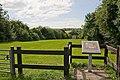 Broadview Recreation Ground, Kingsworthy - geograph.org.uk - 906720.jpg