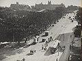 Broadway 1930.jpg