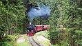 Brockenbahn (14836033833).jpg