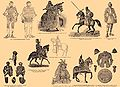 Brockhaus and Efron Encyclopedic Dictionary b21 066-0.jpg