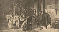 Brockhaus and Efron Jewish Encyclopedia e10 657-0.jpg