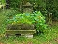 Brockley & Ladywell Cemeteries 20170905 102248 (47638560901).jpg