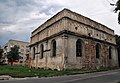 Brody Synagoga 02.jpg
