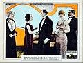 Broken Barriers (1924) lobby card.jpg