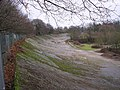 Brooklands motor racing track. - geograph.org.uk - 191218.jpg