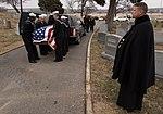 Bruce McCandless Funeral Service (NHQ201801160018).jpg