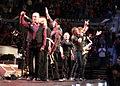 Bruce Springsteen 09 (7073000995).jpg