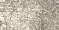 Bruederstrasse1893.png
