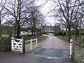 Bruern Grange - geograph.org.uk - 309069.jpg