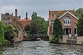 Bruges Belgium Bakkersrei-Canal-01.jpg