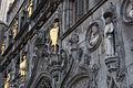 Brugge, Sint-Basiliuskapel en basiliek van het Heilig Bloed, Burg,n° 29235.JPG