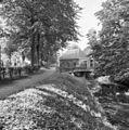 Bruggetje van Kerkring naar Foarbuorren - Oosterend - 20174229 - RCE.jpg