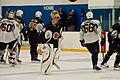 Bruins Dev Camp-6755 (5918061894).jpg