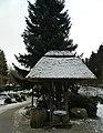 Brunnen - panoramio (60).jpg