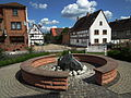 Brunnen Dudenhofen.JPG