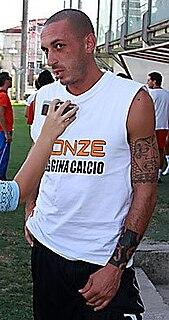 Cirillo Bruno
