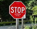 Brunswick-Stop-80s-time edit.jpg
