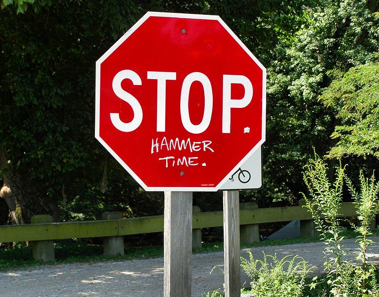File:Brunswick-Stop-80s-time edit.jpg