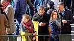 Brussels 2016-04-17 15-38-15 ILCE-6300 9381 DxO (28270139493).jpg
