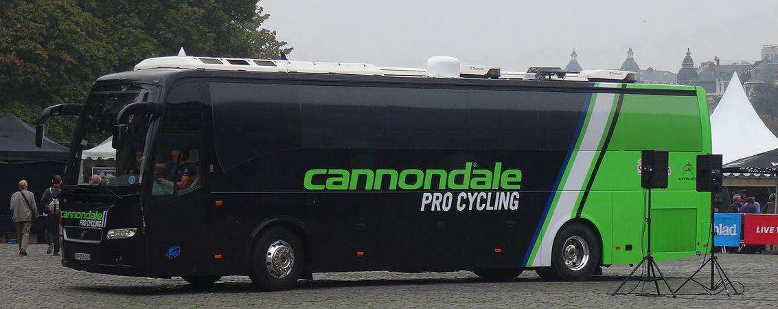 Bruxelles et Etterbeek - Brussels Cycling Classic, 6 septembre 2014, départ (A057).JPG