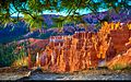 Bryce Canyon (5951686955).jpg