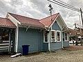 Bryson City Depot, Bryson City, NC (45732827055).jpg