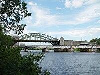Bu-bridge.jpg