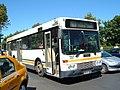 Bucharest DAF bus 757.jpg
